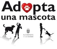 adopta_20una_20mascota_small